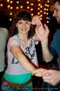 zdjęcie 87 - 09.01.2016 Havana Cuban Night - Latin Project & Forty Kleparz - salsa - latinmoves.pl