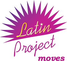 Latin Moves